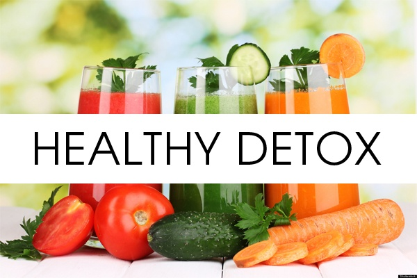healthy-detox-your-body